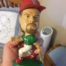 1997 All-Star Figure Mark McGwire