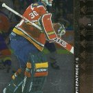 1995 Upper Deck SP Mark Fitzpatrick No. SP-120