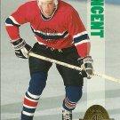 1993 Classic Four Sport Collection Paul Vincent No. 226