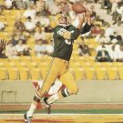 1990 Pro Set All-Time Team Max McGee No. 47