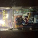 1994 Topps Stadium Club Team Set Atlanta Braves