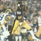 1990 Pro Set All-Time Team John Stallworth No. 51