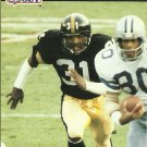 1990 Pro Set All-Time Team Donnie Shell No. 113