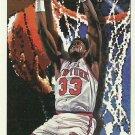1994 Topps Patrick Ewing No. 390