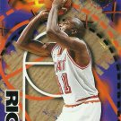 1995 NBA Hoops Glen Rice No. 246