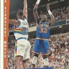 1994 Upper Deck Patrick Ewing No. 24