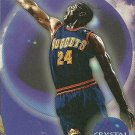 1996-97 Fleer Ultra Antonio McDyess No. 273