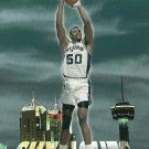 1994 Upper Deck David Robinson No. 474 Skylights