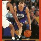 1999 Topps Jason Williams No. 61