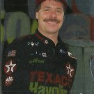 1994 Finish Line Victory Lane Ernie Irvan No. VL3