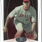 2004 Fleer Hot Prospects Troy Glaus No. 52
