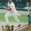 1996 Pinnacle Eddie Murray No. 280