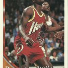 1994 Topps Dominique Wilkins No. 292