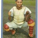 1987 TCMA Roy Campanella No. 2-1955