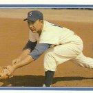 1987 TCMA Gil Hodges No. 5-1955