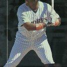 1996 Upper Deck Tony Gwynn No. 377