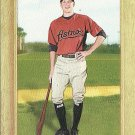 2010 Topps Turkey Red Hunter Pence No. TR98