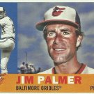 2017 Topps Archives Jim Palmer No. 48