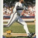1993 Topps Kenny Lofton No. 331