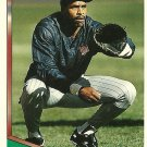 1994 Topps Dave Winfield No. 430