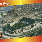 1992 Triple Play Baltimore Orioles No. 263