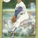 1987 Topps Orel Hershiser No. 385