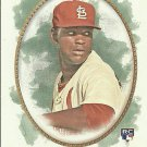 2017 Topps Allen & Ginter Alex Reyes No. 243 RC