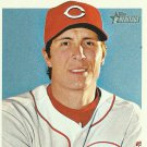 2013 Topps Heritage Homer Bailey No. 342