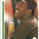 1991 Upper Deck Joe Carter No. 226