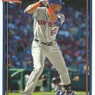 2016 Topps Archives Yoenis Cespedes No. 215