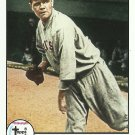 2016 Topps Archives Babe Ruth No. 101