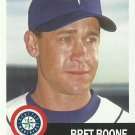 2016 Topps Archives Bret Boone No. 4