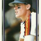 1992 Topps Craig Biggio No. 715