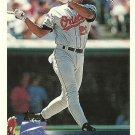 1996 Topps Bobby Bonilla No. 329