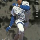 1995 Upper Deck Ken Griffey Jr. Electric Diamond
