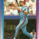 1990 Topps Tim Wallach No. 370