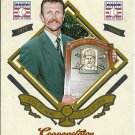 2012 Panini Cooperstown Robin Yount No. 16