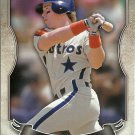 2016 Topps MLB Debut Jeff Bagwell No. MLBD2-30