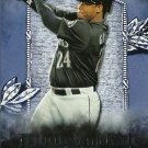2016 Topps Tribute to the Kid Ken Griffey Jr. No. KID-8