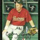 2007 Topps Craig Biggio No. 517