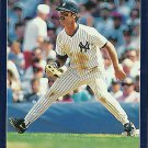 1994 Score Don Mattingly No. 23