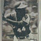 1991 Upper Deck Heroes of Baseball Hank Aaron No. HH1