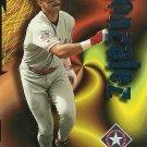 1998 Thunder Juan Gonzalez No. 19