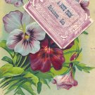 Lot of 25 Vintage Greetings postcards -- FREE SHIP