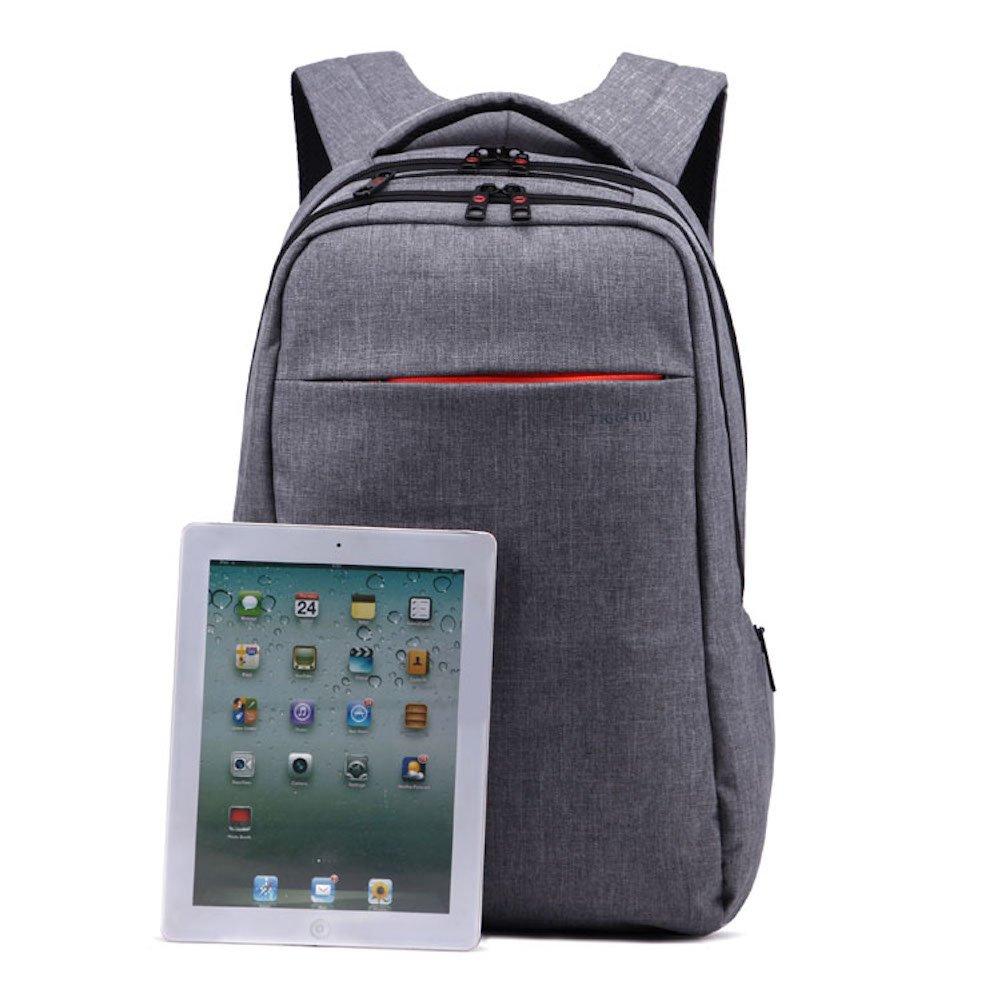 Unisex Lightweight Travel Backpack