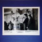 Signed 8x10 by Tom Hanks, Shelley Long & Maureen Stapleton - Framed