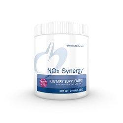 NOx Synergy 210 g (7.4 oz)