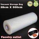Foodsaver Seal Food Vacuum Sealer Saver Storage Bags System Sealing Machine