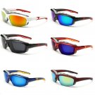 Polarized Eyewear Glasses Cycling Sunglasses Sport Bicycle Lens UV400 Outdoor