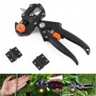 Gardener Grafter Tree Pro Pruning Cutting Tool Fruit Step By Step Easy 2017 Free
